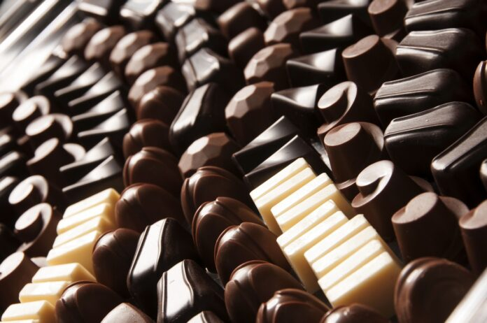 Is Chocolate Good for Health?